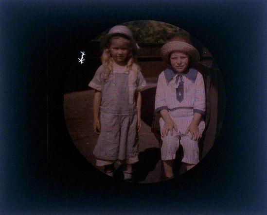 charles-c-zoller-children-1907-1932-autochrome