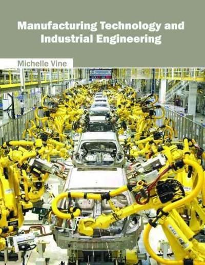 industrial engineering research papers pdf