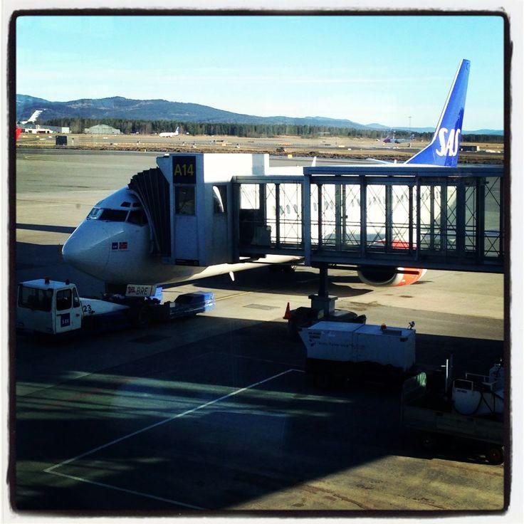 Mstraveltipsy -  Reiseblogg / Travel Blog: 5 nyttige tips for den ikke så reisevante http://www.mstraveltipsy.com/2014/03/5-nyttige-tips-for-den-ikke-sa.html