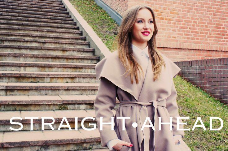 #straightahead #fashion #style #styl #warsaw #brand