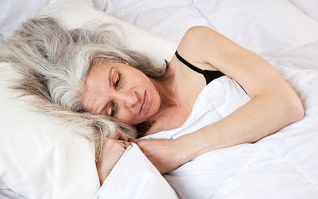SEID, Systemic Exertion Intolerance Disease. Sufferers of chronic fatigue syndrome report extreme fatigue, joint pain, headaches and memory problems, but doctors still do not know the cause or cure