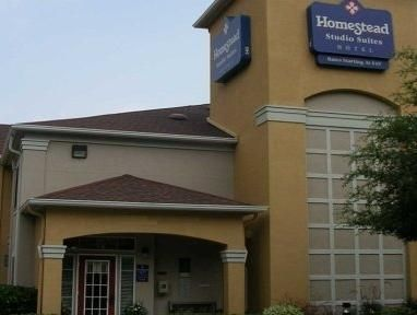 Fort Lauderdale (FL) Extended Stay America - Fort Lauderdale - Davie United States, North America Set in a prime location of Fort Lauderdale (FL), Extended Stay America - Fort Lauderdale - Davie puts everything the city has to offer just outside your doorstep. The hotel offers guests a range of services and amenities designed to provide comfort and convenience. Free Wi-Fi in all rooms, 24-hour front desk, facilities for disabled guests, car park, family room are there for gues...
