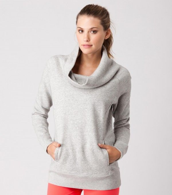 O'Neill 365 COZE PULLOVER from O'Neill