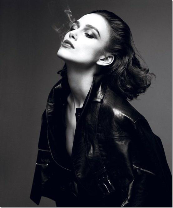 392 Best Mertmarcus Images On Pinterest  Fashion -3031