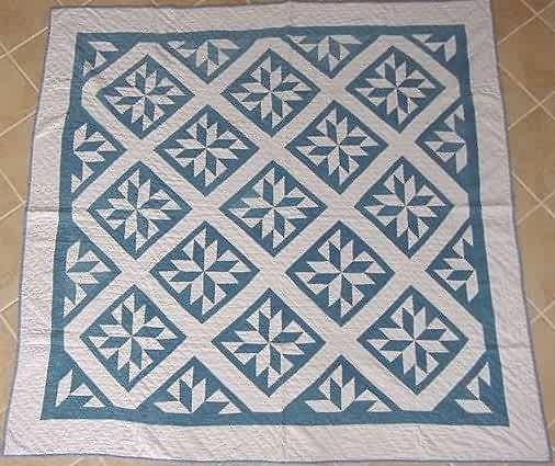 241 best Blue and White Quilt Love <3 images on Pinterest ... : marie miller quilts - Adamdwight.com