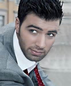 jencarlos canela - - Yahoo Image Search Results
