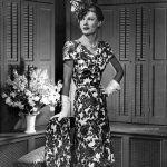 Neiman-Marcus / Spring Catalog 1944