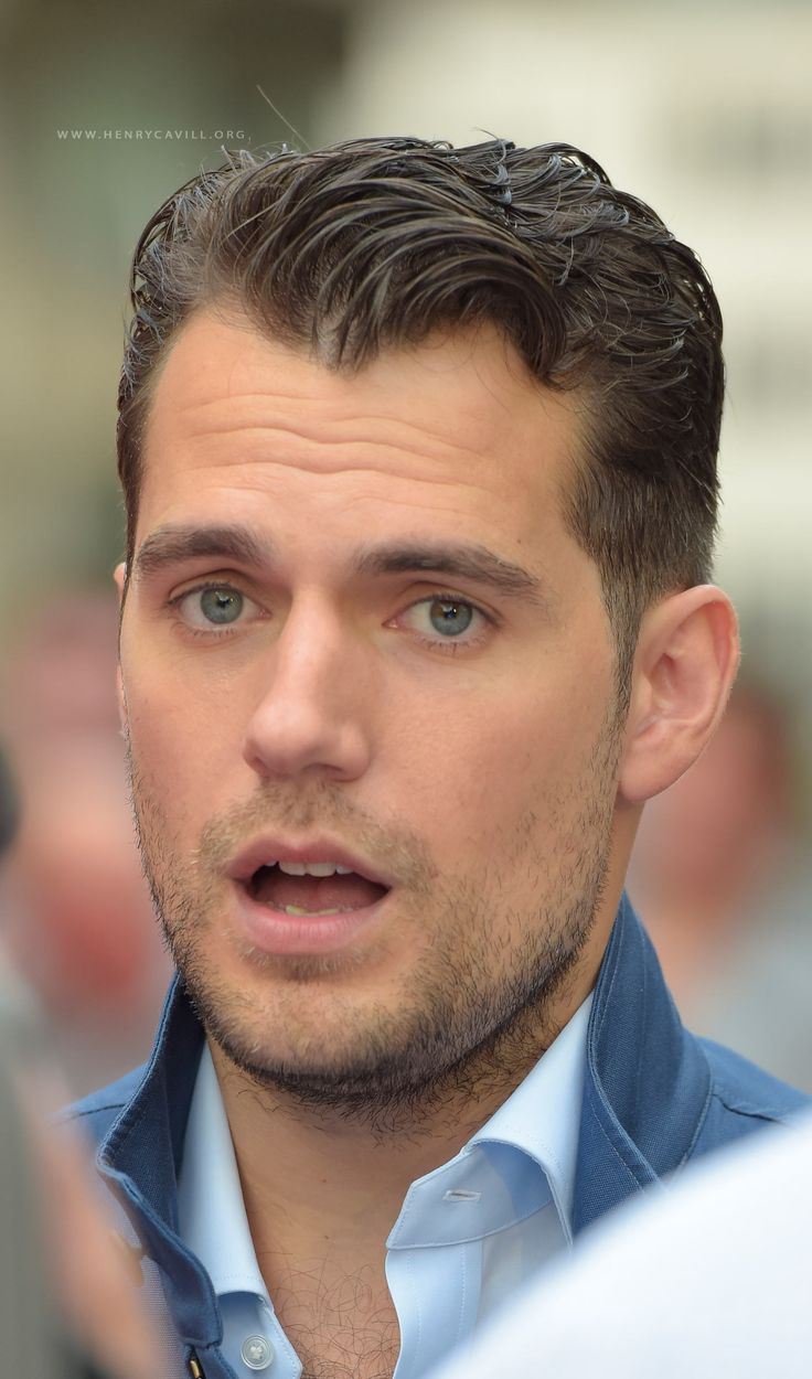 17 Best images about HENRY CAVILL on Pinterest | Beautiful ...