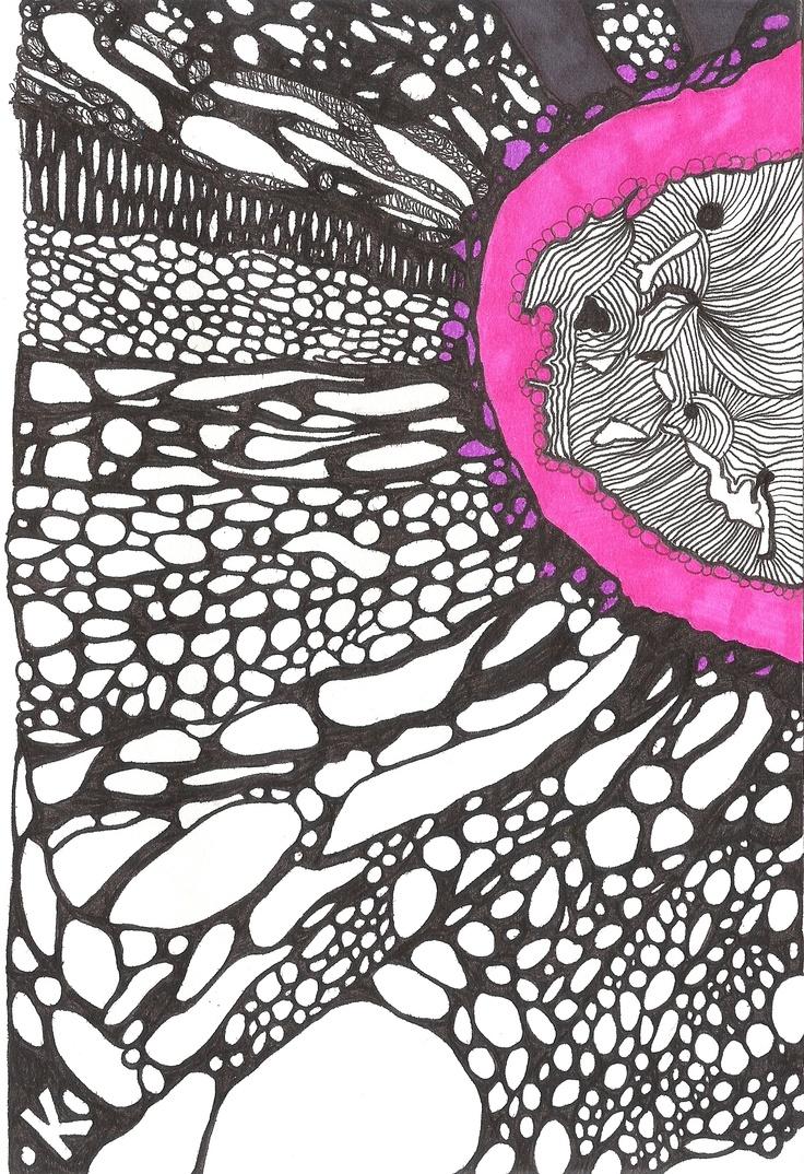 Drawing. 2011.