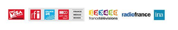 Visa d'Or de l'Information numérique franceinfo : appel à candidatures 2017