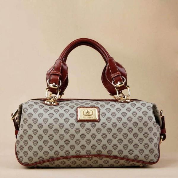 Handbag Hand or Shoulder Carry - Handbags - handbag shop