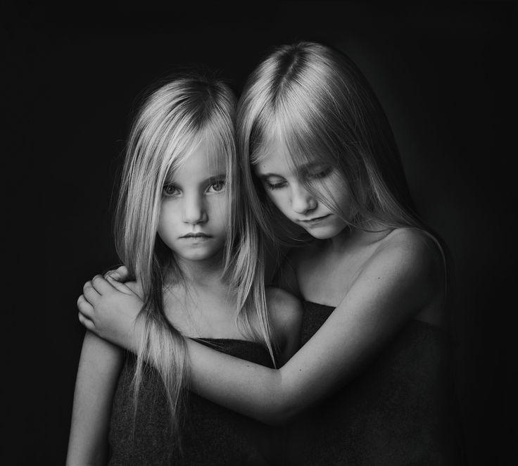 Lisa Visser Fine Art Photography - Children's photography in West Sussex