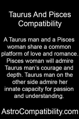 Leo Woman and Pisces Man Love Compatibility