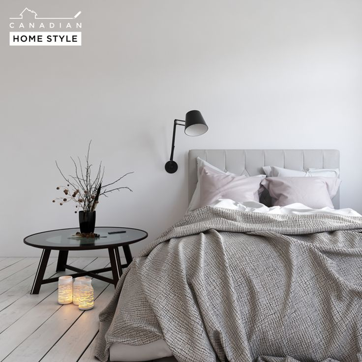 Having trouble sleeping? Here are Feng Shui tips to help you design your bedroom and give you some much-needed shut-eye