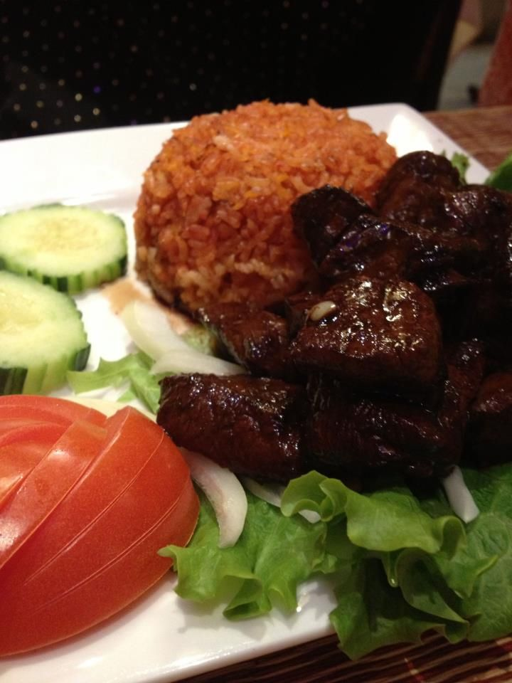 17 best images about cuisine cambodgienne on pinterest