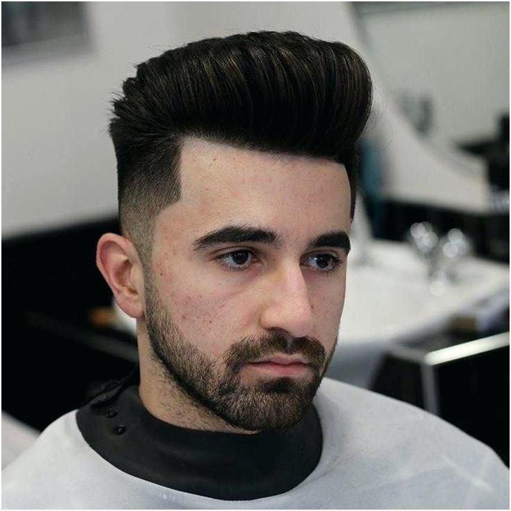 42+ Hairstyles mens indian formal trends