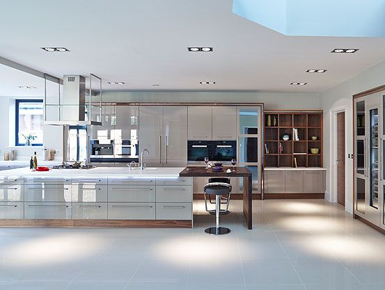 Stoneham Kitchens 11 best stoneham kitchens rdo kitchens appliances images on