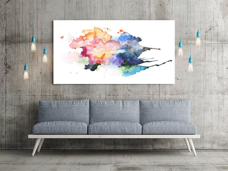 Wall Art Canvas Prints 919 best large wall art canvas printing images on pinterest
