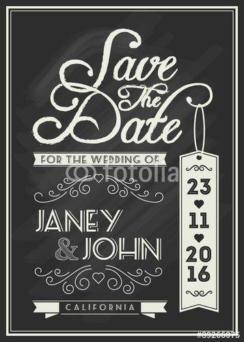 online save the date template free - 1000 ideas about save the date templates on pinterest