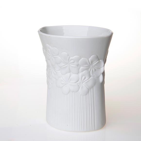 Well known 73 best Kaiser porcelain images on Pinterest   Porcelain, White  GN41