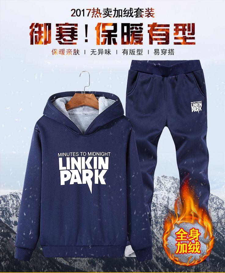 Утолщенный плюс бархатный свитер мужской осень и зима 13 подростков 14 мальчика куртка 15 учеников средней школы 16 лет два костюма - Taobao