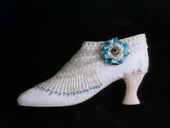 1920s shoes - Google Search