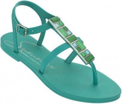Termékeink - ipanema-noi-papucsok-es-flip-flopok - Gisele Bündchen Sandal