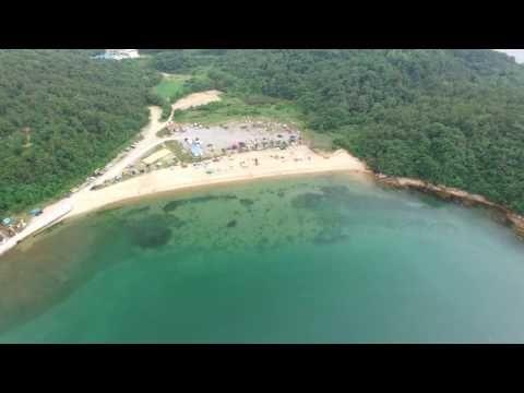 Hwangpo Beach & Golf Course