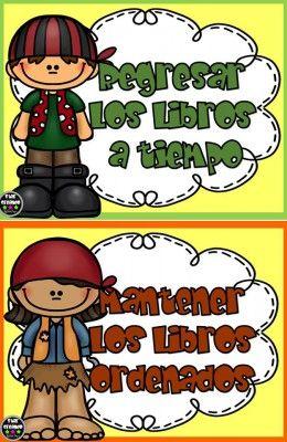 Normas Biblioteca (1)