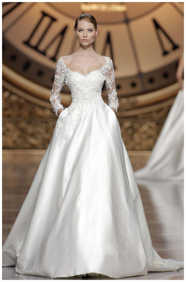 best weddings images on pinterest homecoming dresses straps