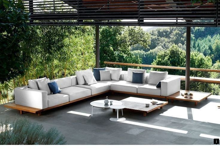 Read More About Outdoor Patio Furniture Stores Click The Link For More Info Enjoy Th Modern Patio Furniture Garden Furniture Design Luxury Patio Furniture