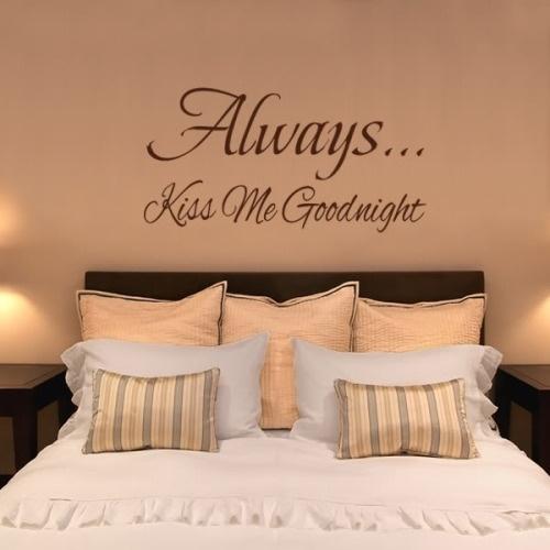 Overlay Idea-love wall quotes