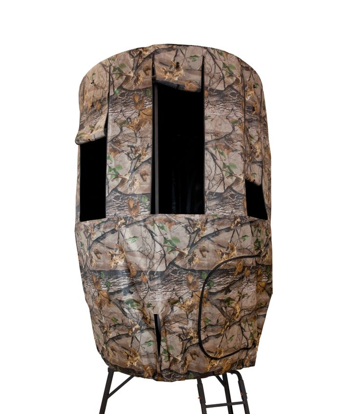 1000 Images About Tree Stands Amp Ground Blinds On