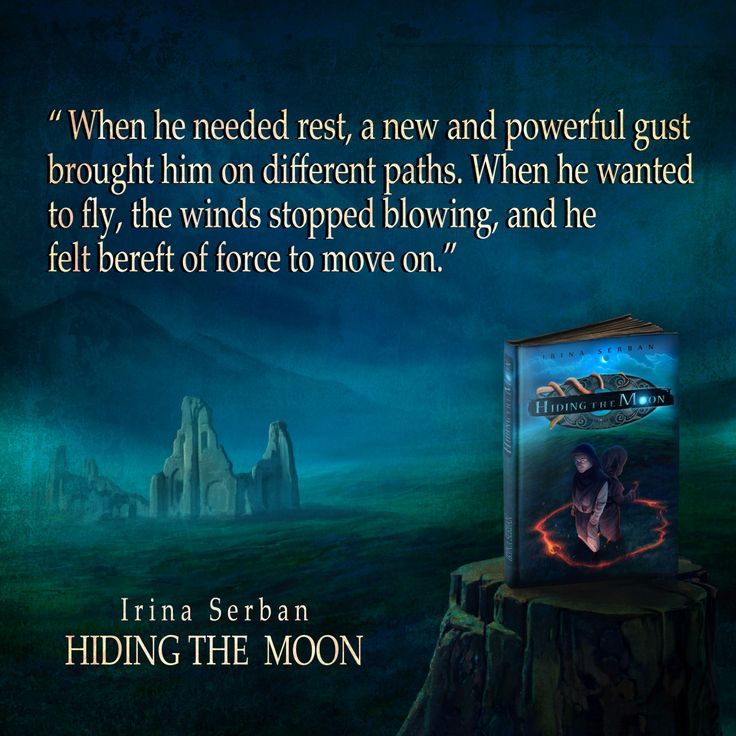Hiding the Moon by Irina Serban  For more details, click this link --> https://www.facebook.com/thewhisperingvoice/app_278592948831507