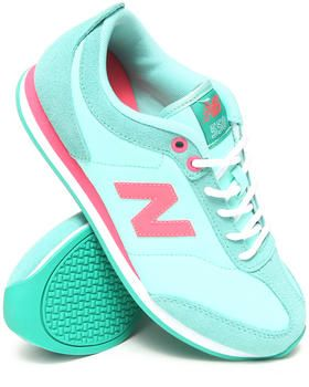 ba17ac28352 Find 550 W Sneakers Women s Footwear from New Balance   more at DrJays. on  Drjays.com