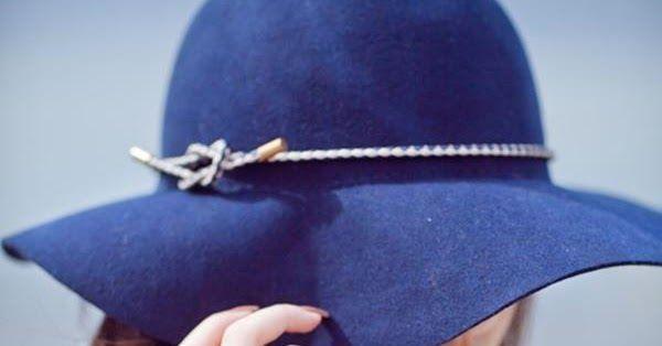 صور بروفايلات جديدة حلوة جدا باحدث التصميمات العالمية والتشكيلات المميزة عالية الدقة وصور بروفايل للواتس اب روعة فيمكنكم مشاركة ت Baseball Hats Hats Bucket Hat