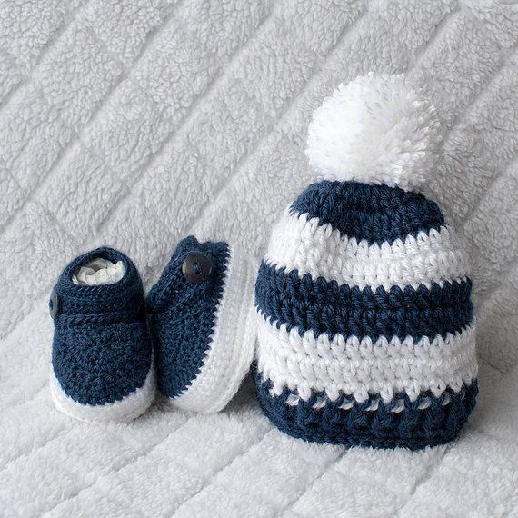 1196 best bebes images on Pinterest   Crochet patterns, Free crochet ...