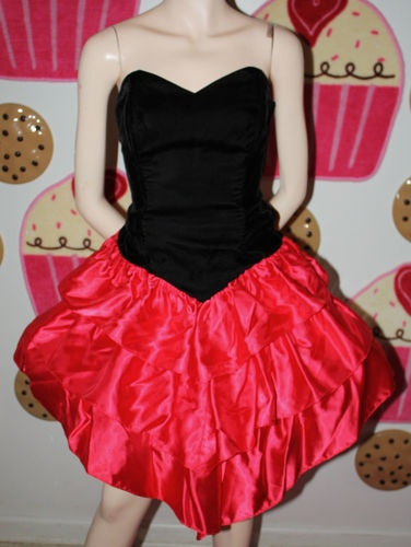 43 best images about 80 39 s prom ideas on pinterest for 80s prom decoration ideas
