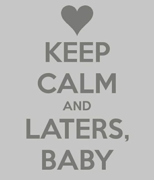 50 shades of greyFiftyshades, Christian Grey, Quote, 50 Shades, Christiangrey, Fifty Shades, 50Shades, Keep Calm, Baby