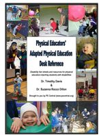 download Shi\'ism: A Religion