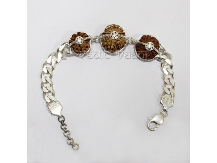 Success and Knowledge Bracelet - Nepal buy online from India
