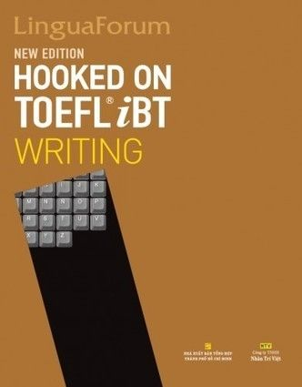 Free download Developing Skills for the TOEFL iBT  nd     Writing