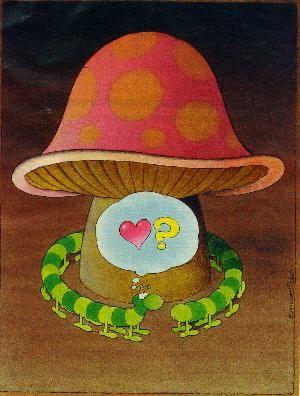 MORDILLO-LOVE26