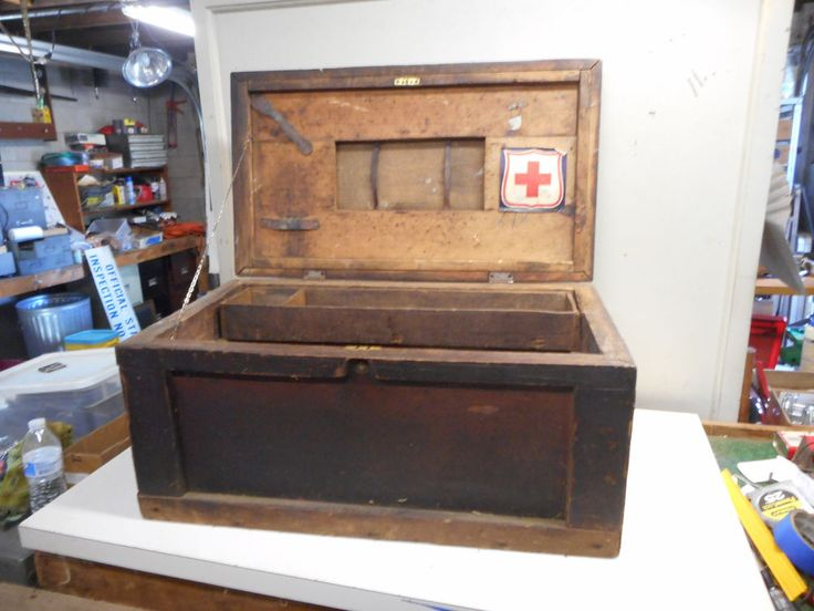 25 Best Ideas About Tool Box Dresser On Pinterest: Best 25+ Wooden Tool Boxes Ideas On Pinterest