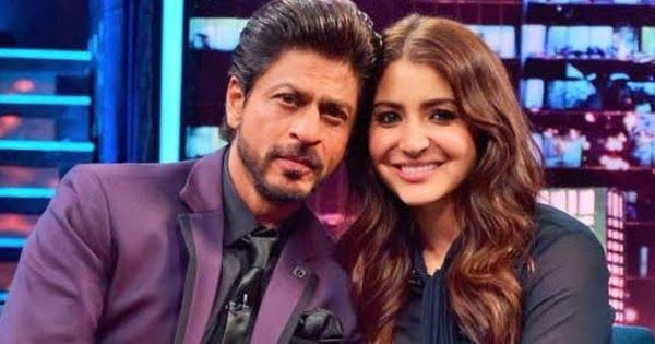 Shah Rukh Khan is known as the king of romance and it has been a while since we saw the actor doing his classic love story film. Finally now SRK is back doing a romantic saga with Imtiaz Alis next opposite Anushka Sharma titled Jab Harry Met Sejal.  When asked about how it feels working with Anushka again the actor told a leading daily I have a strange relationship with Anushka. We are fond of each other. Anushka Deepika (Padukone) these girls have done their first films with me so there is…