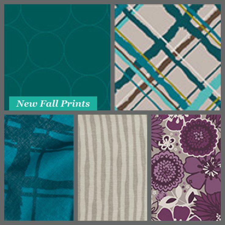 Thirty One Fall 2013 prints