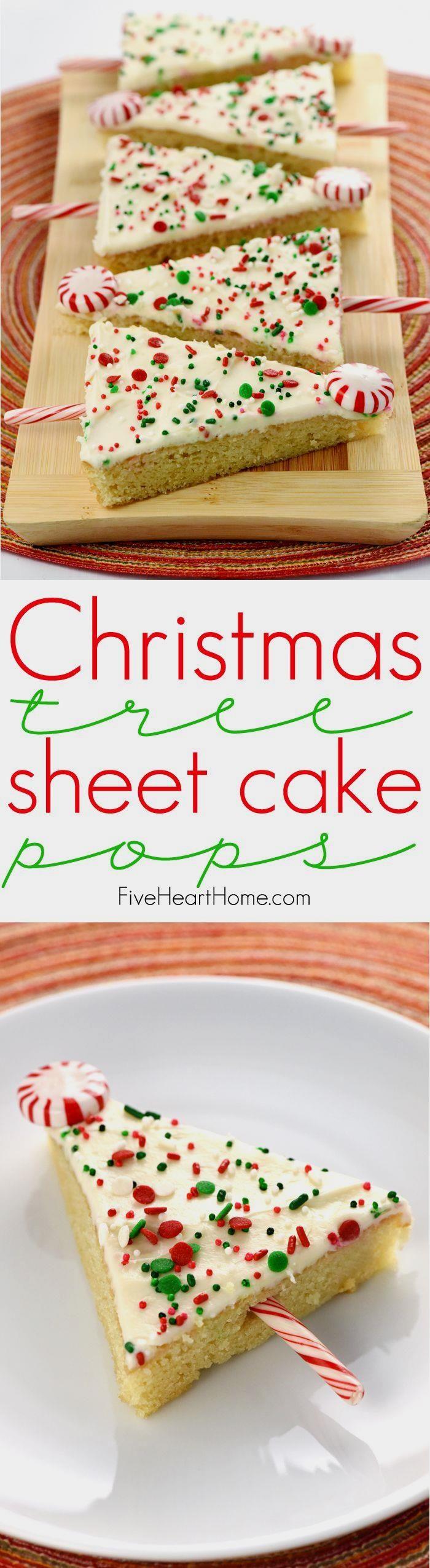25 best vanilla sheet cakes ideas on pinterest white sheet