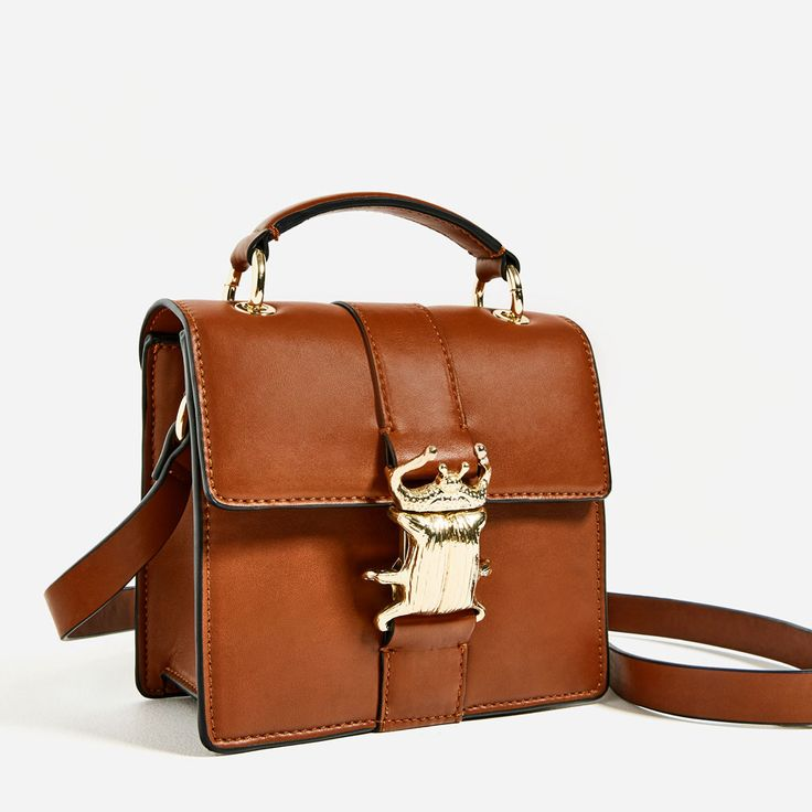 100 Best Images About Pretty Bags On Pinterest Leather