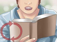 La expresión oral es frecuentemente la más difícil de las cuatro capacidades lingüísticas. Una cosa es escuchar y comprender o incluso leer y escribir, pero otra es hablar con un hablante nativo y no ponerse nervioso y sentir que el cere...