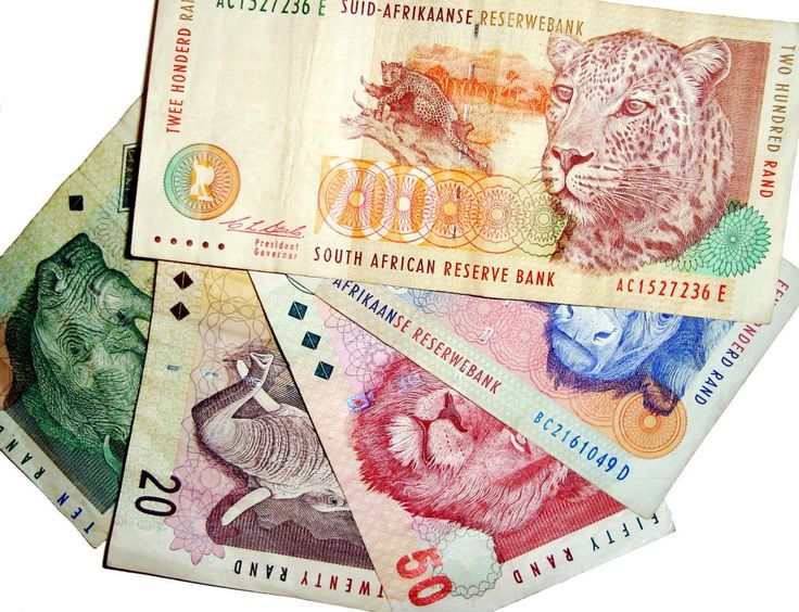 For the sake of comparison, all currencies in this article are being matched against the South African Rand which is the 10th strongest Currency in Africa. Here is the list of the 10 Most Powerful